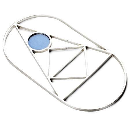 Bordskånere – Stilleben - køb design, keramik, smykker, tekstiler og grafik