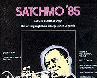 Radio Swiss Jazz - What A Wonderful World - Musicians