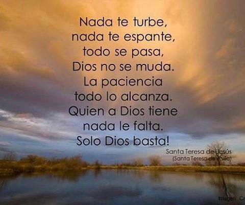 """Mañana será otro día #Venezuela 🙏🏻🙏🏻 mis más sinceras condolencias a quienes han perdido a un familiar o afecto de forma violenta en estos días. No hay palabras. Fuerza """"Dios no se muda"""""""