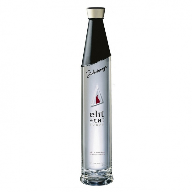 Stolichnaya Elite Vodka 1,75L #bottle #bottleshop #vodka #stolichnaya