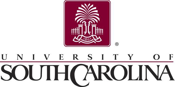 University of South Carolina (3)