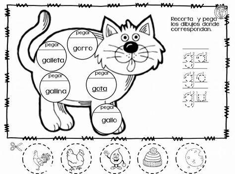 r2 - http://materialeducativo.org/excelentes-fichas-para-trabajar-las-letras-b-g-j-y-n-para-primer-y-segundo-grado-de-primaria/r2-22/
