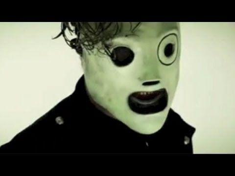 Slipknot - Dead Memories [OFFICIAL VIDEO]
