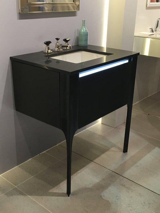 6 killer kitchen bath trends coming your way in 2016 Bathroom cabinets las vegas