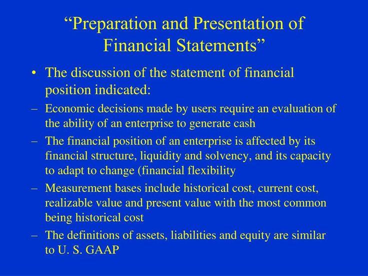 10 best financial statements images on pinterest financial 10 best financial statements images on pinterest financial statement financial planning and personal finance fandeluxe Gallery