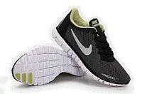 Zapatillas Nike Free 3.0 V2 Hombre ID 0027