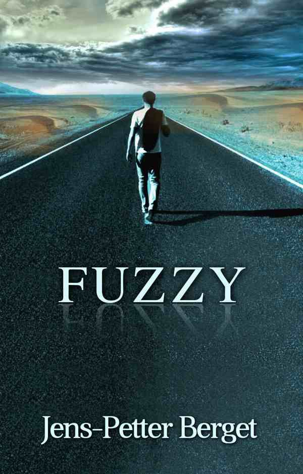 a short story called fuzzy