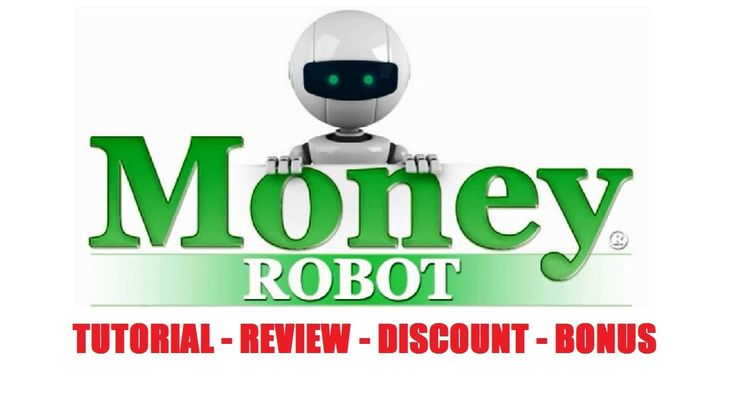 Money Robot Submitter Review Video - Tutorial - Discount and Bonus