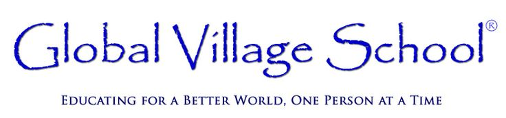 Global Village School offers a progressive, accredited, customizable K-12 homeschooling program via online and text-based curriculum, complete with individualized teacher services