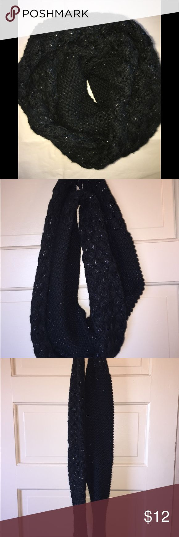 25+ unique Chunky infinity scarves ideas on Pinterest ...