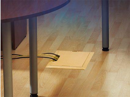 Best 25 floor outlet cover ideas on pinterest floor for Wood floor outlet