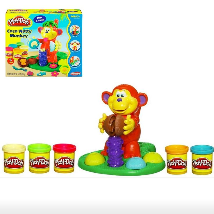 Toys For 8y Toys Rus : Best pretend play images on pinterest children toys