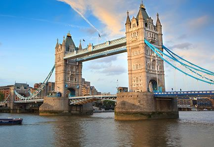 Best 20 london city guide ideas on pinterest london for Design agency london bridge