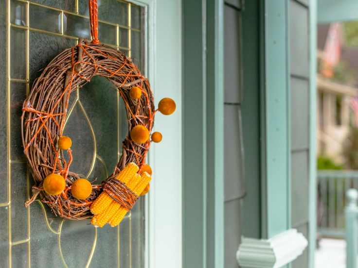Fall Party Tips & Ideas From HGTV >> http://www.hgtv.com/design/make-and-celebrate/entertaining/10-tips-for-an-outdoor-fall-party-pictures?soc=pinterest