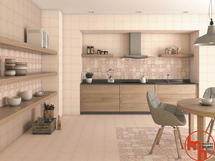 A 17 legjobb ötlet a következőről: revestimientos para cocinas a ...