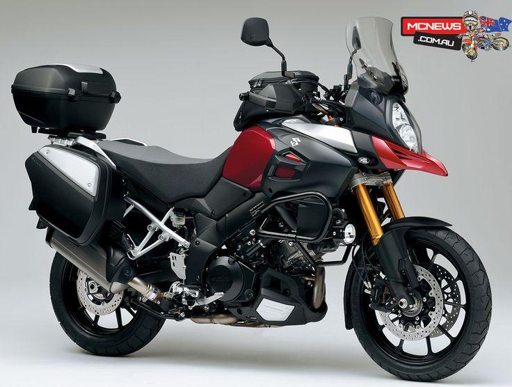 http://www.mcnews.com.au/2014_Bikes/Suzuki/DL1000/Intro1.htm