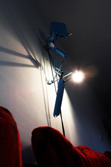 the 25 best ideas about ikea star wars lampe on pinterest todesstern lampe ikea todesstern. Black Bedroom Furniture Sets. Home Design Ideas