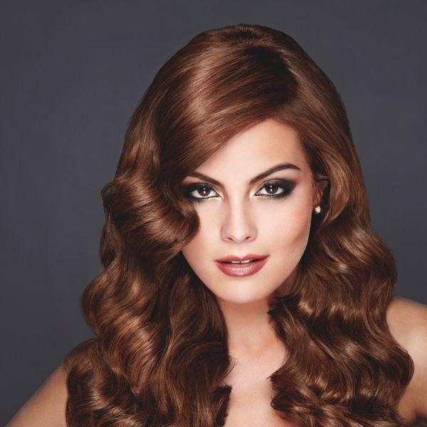 Tinte para cabello: la importancia de elegir el correcto