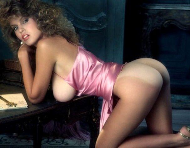 persian sexy video