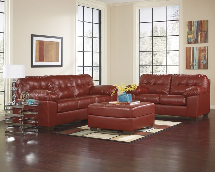 22 best images about living room set on pinterest