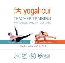 Best Yoga Teacher Training Courses in India -  http://omshivayogapeeth.wix.com/shiva