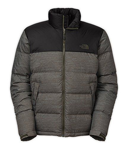 Men's The North Face Nuptse Jacket - http://www.darrenblogs.com/2016/11/mens-the-north-face-nuptse-jacket/