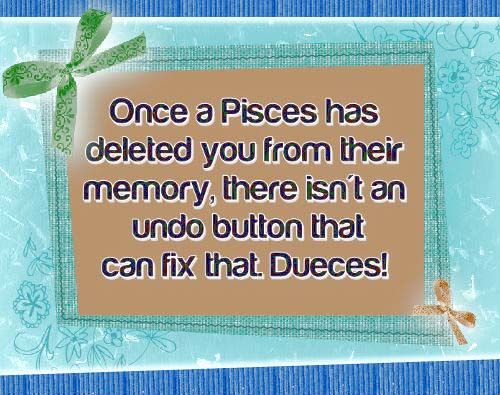 Pisces zodiac, astrology sign, pictures and descriptions. Free Daily Love Horoscope -