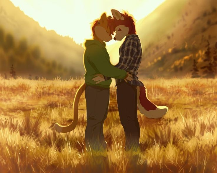 84 Best Gay Furry Images On Pinterest  Gay, Online -1268