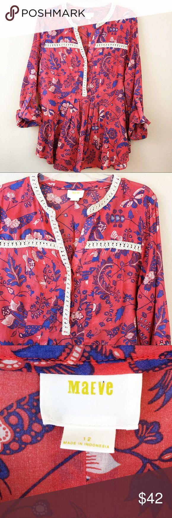 Excelente Vestido De Novia Londres Bandera - Colección de Vestidos ...