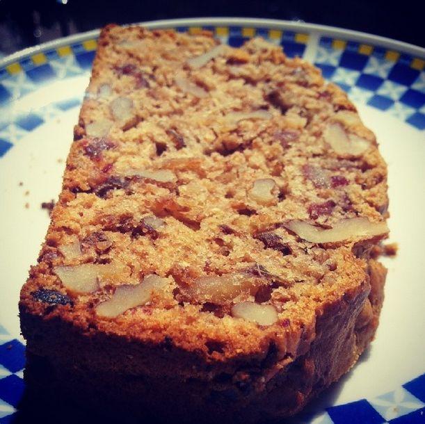 Door: Eline Dit brood is oh zo geliefd door mij! En ik was de volgers op Instagram sinds juni vorig jaar het recept nog schuldig. Sorry daarvoor maar het was weer even zoeken tussen de papiertjes. ...