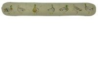 Paddling Ducks Draught Excluder - Voyage Maison