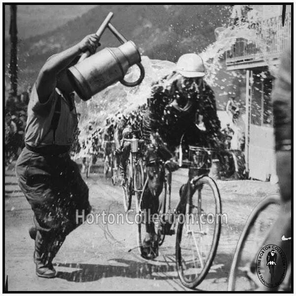 1933 Tour de France