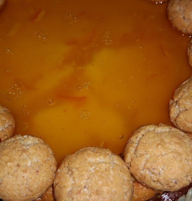 La cheesecake del bodybuilder è la prova che riadattando ricette classiche si possono ottenere risultati soddisfacenti sia per la vista che per il palato .