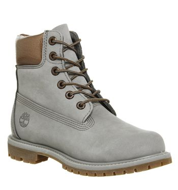 Timberland Boots at Timberland UK Store from OFFICE
