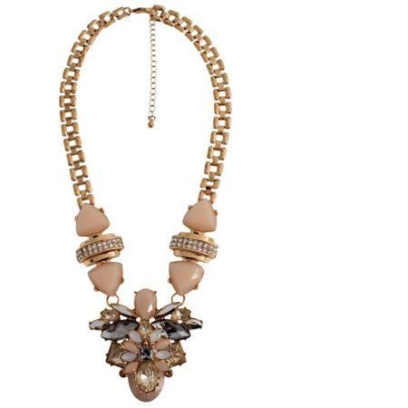 best 20 walmart statement necklace ideas on