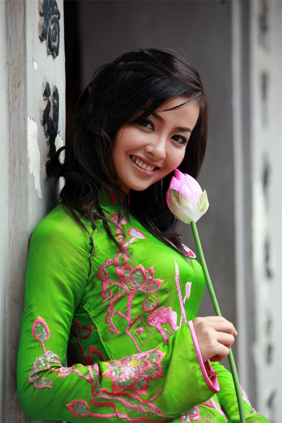 asian single women in mc daniels Asia friendfinder is the largest online internet asian dating and social networking site to meet single asian women and asian men across the world we are the first asian dating web site.
