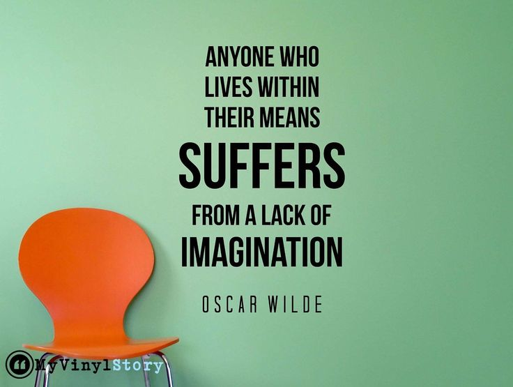 25 best oscar wilde quotes on pinterest oscar wilde for Art and decoration oscar wilde