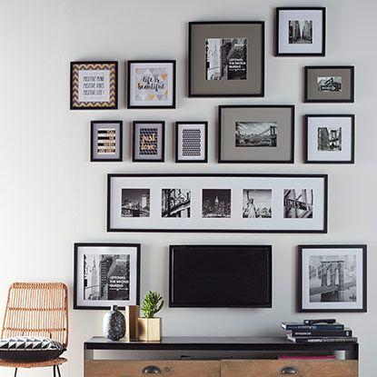 les 25 meilleures id es de la cat gorie fond d 39 cran noir. Black Bedroom Furniture Sets. Home Design Ideas