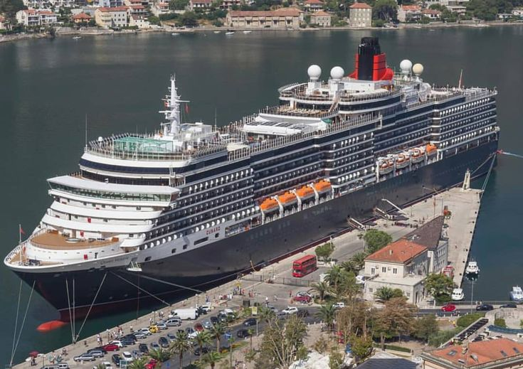 14 night cruise on Cunard Queen Victoria booked. Cant wait. @cunardline #cunardqueenvictoria #royal #cunard #cunardline #cruise #cruiseship #ship #boat #luxury #luxurylifestyle