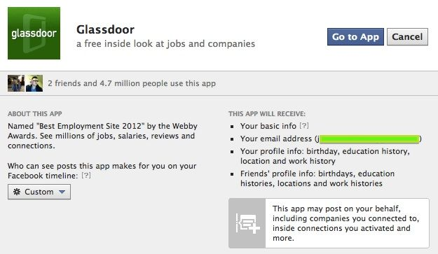 Review Glassdoor app on Appkush and win real money and giftcards; #glassdoor #appreview #appreviews #appkush