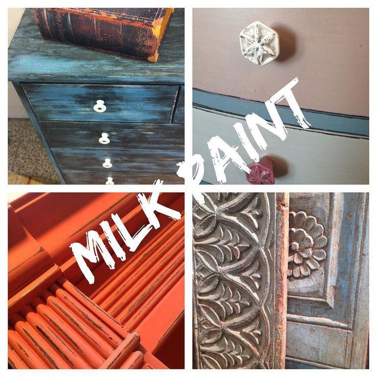#måla#skattkammarbutiken#missmustardseedsmilkpaint#återbruka#genbrug#vintage#interiör#lovemmsmp#kalkfärg#shabbychic#målaom#inredning#mjölkfärg#interiör#inredning#vintagehome#lantligt#countryhome#doityourself#diy#roomforinspo#brocantechic#inspiration#rusty#instainspiration#antiquechic#frenchcountry#mmsmp#mmsmilkpaint#iheartmilkpaint#finthemma
