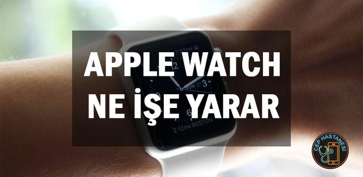 images?q=tbn:ANd9GcQh_l3eQ5xwiPy07kGEXjmjgmBKBRB7H2mRxCGhv1tFWg5c_mWT Smart Watch Ne Ise Yarar