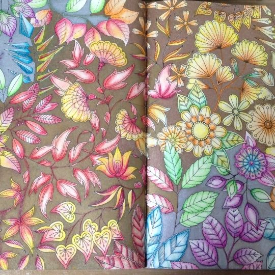 17 Best Images About Coloring Work On Pinterest