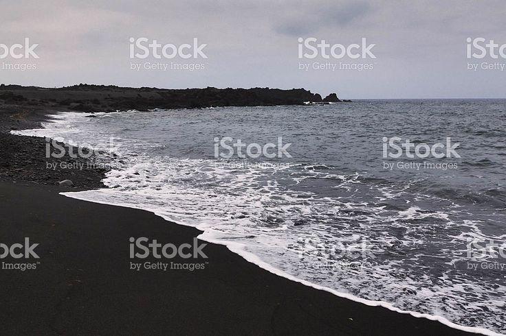 #Beach #black  #copyspace #editors #graphics #bloggers  #designer #istockphoto n. 103241899 #editorial   #design