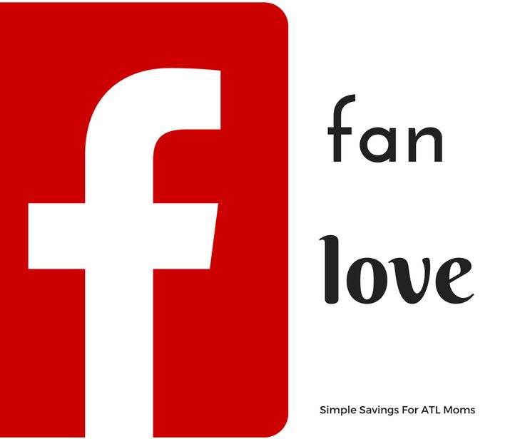 Simple Savings For ATL Moms Facebook Giveaways http://simplesavingsforatlmoms.net/2017/01/simple-savings-for-atl-moms-facebook-giveaways.html