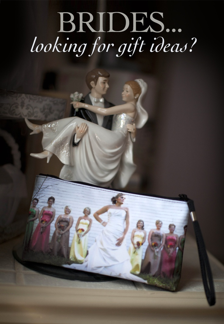 Perfect bridal party or wedding gift 17