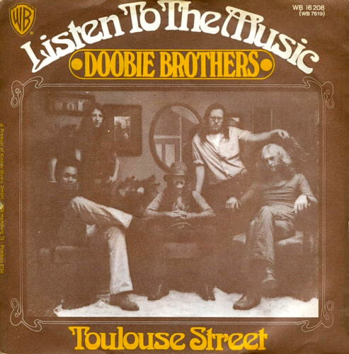 77 Best Images About Doobie Brothers On Pinterest The