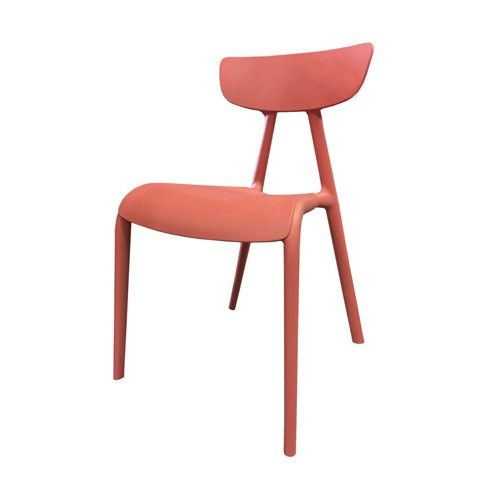 35 best Stühle images on Pinterest Dining chairs, Chairs and - kche schwarz matt
