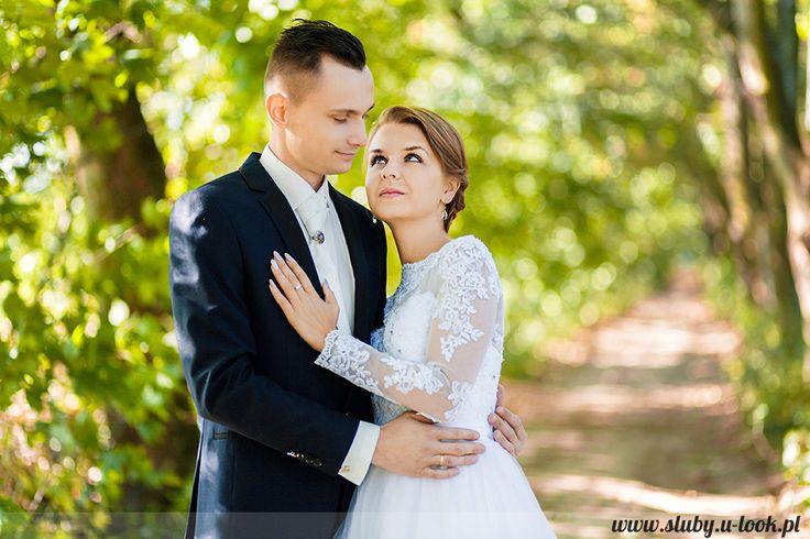 fotografia ślubna Legionowo || fotograf na ślub Legionowo || zdjęcia ślubne Warszawa || fotograf Legionowo || plener ślubny Serock