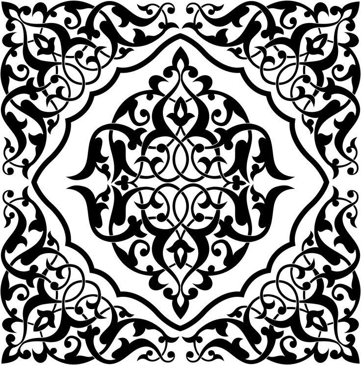 morcoccan art - Google Search